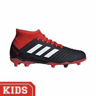 Adidas Db2318 PREDATOR 18.3 JR TEAM MODE PACK