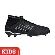 Adidas Db2320 PREDATOR 18.3 JR SHADOW PACK