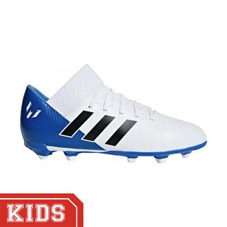 Adidas Db2364 NEMEZIZ 18.3 TEAM MODE PACK KINDEREN