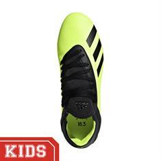 Adidas Db2418 X 18.3 JR TEAM MODE PACK