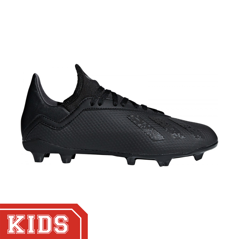 kinder voetbal schoenen adidas