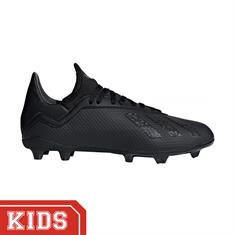 Adidas Db2437 X 18.3 JR SHADOW PACK