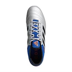 Adidas Db2443 COPA 18.2 TEAM MODE PACK