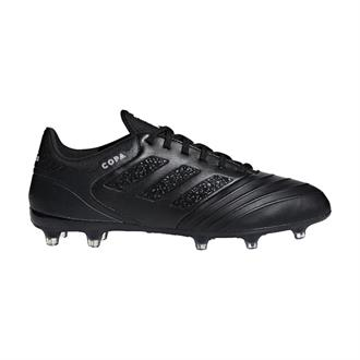 Adidas Db2445 COPA 18.2 SHADOW PACK HEREN