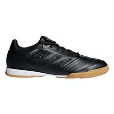 Adidas Db2451 COPA 18.3 INDOOR SHADOW PACK HEREN