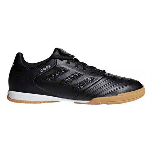 Adidas Db2451 COPA 18.3 INDOOR SHADOW PACK HEREN