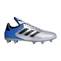 Adidas Db2463 COPA 18.3 TEAM MODE PACK HEREN
