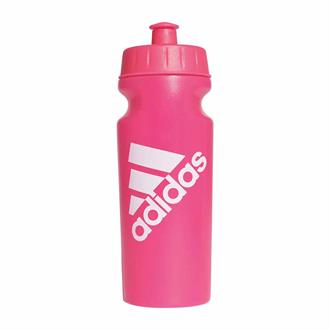 Adidas Dj2233 bottle