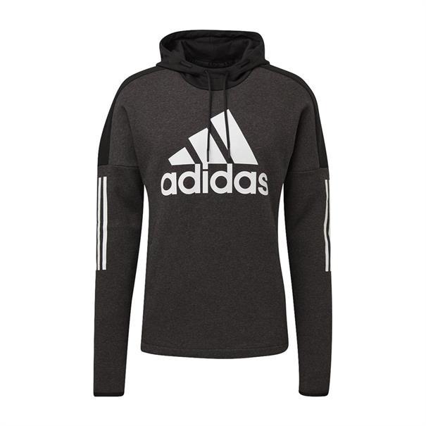 Adidas Dm3674 ID LOGO HOODY