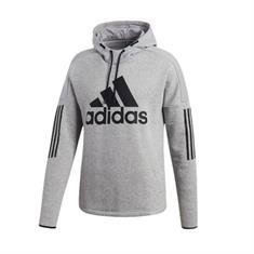 Adidas Dm7273 ID LOGO HOODY