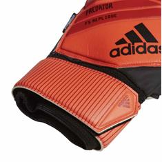 Adidas Dn8569 PREDATOR KEEPERSHANDSCHOENEN