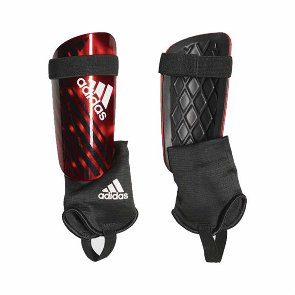 Adidas Dn8597 X REFLEX SCHEENBESCHERMERS