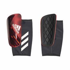 Adidas Dn8623 X PRO SCHEENBESCHERMERS
