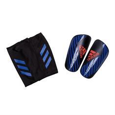 Adidas Dn8624 xpro