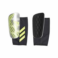 Adidas Dn8626 X-PRO SCHEENBESCHERMERS