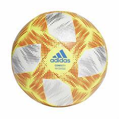 Adidas Dn8636 adidas CONEXT19 Capitano White Solaryellow
