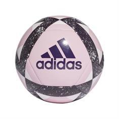 Adidas Dn8714 starlanc
