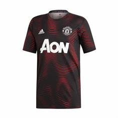 Adidas Dp2285 MANCHESTER UNITED TRAININGSSHIRT