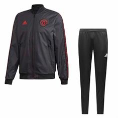 Adidas Dp2327/bs0526 MANCHESTER UNITED TRAININGSPAK