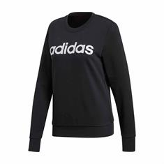 Adidas Dp2363 SWEATER