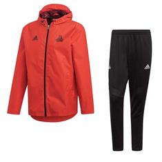 Adidas Dp2684/dt9876 TAN TRAININGSPAK