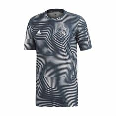 Adidas Dp2920 REAL MADRID TRAININGSSHIRT