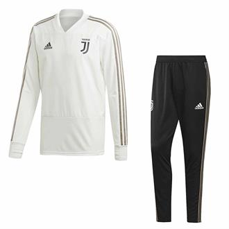 Adidas Dp3820/cw8725 JUVENTUS TRAININGSPAK