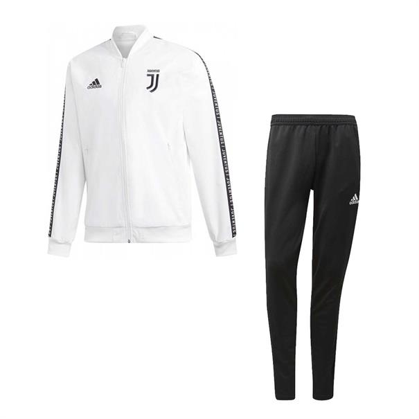 Adidas Dp3923/bs0526 JUVENTUS TRAININGSPAK