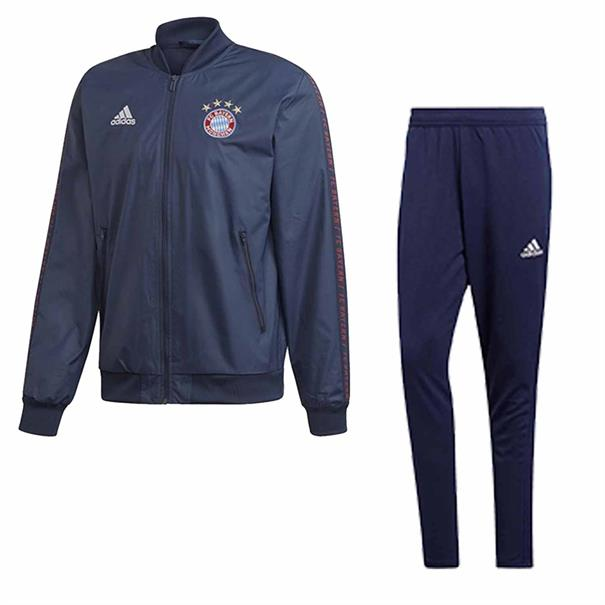Adidas Dp4023/cv8243 FC BAYERN MUNCHEN