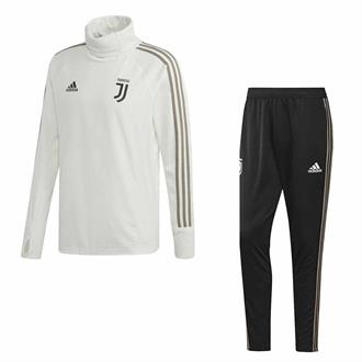 Adidas Dp4294/cw8725 JUVENTUS TRAININGSPAK