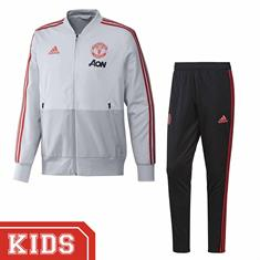 Adidas Dp6824/cw7596 MANCHESTER UNITED TRAININGSPAK
