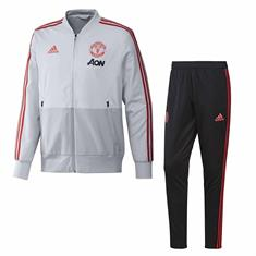 Adidas Dp6833/cw7614 MANCHESTER UNITED TRAININGSPAK