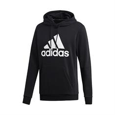 Adidas Dq1461 PERFORMANCE HOODY