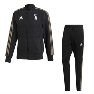Adidas Ds8993/cw8725 JUVENTUS TRAININGSPAK