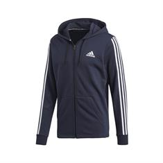 Adidas Dt9895 3S HOODY