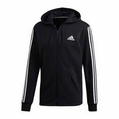 Adidas Dt9896 3S HOODY