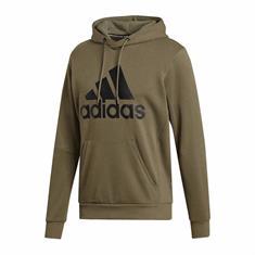 Adidas Dt9942 HOODY