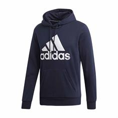 Adidas Dt9943 PERFORMANCE HOODY