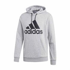 Adidas Dt9947 PERFORMANCE HOODY