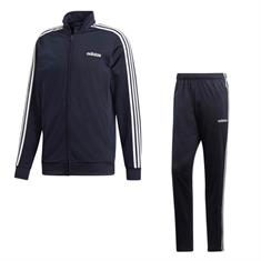 Adidas Du0445/0464 3s TRAININGSPAK