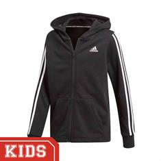 Adidas Dv0819 3S HOODY