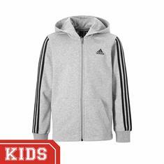 Adidas Dv0822 3S HOODY