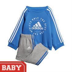 Adidas Dv1278 BABY JOGGINGPAKJE