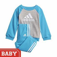 Adidas Dv1282 BABY JOGGINGPAKJE