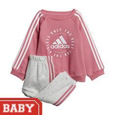 Adidas Dv1284 BABY JOGGINGPAKJE