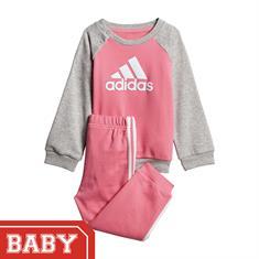 Adidas Dv1288 BABY JOGGINGPAKJE