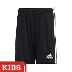 Adidas Dw5451 JUVENTUS SHORT