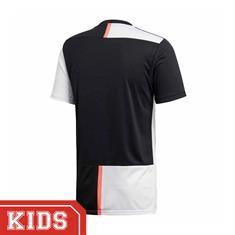 Adidas Dw5453 JUVENTUS SHIRT