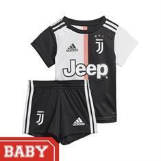Adidas Dw5465 JUVENTUS BABY