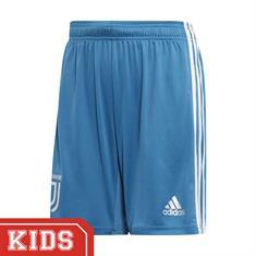 Adidas Dw5478 JUVENTUS SHORT